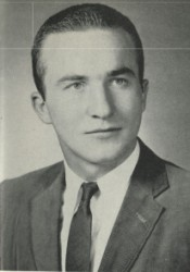 Richard Schori '60